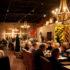 Landana-dining-room