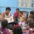 ubelong-volunteer-abroad-lima-yasin