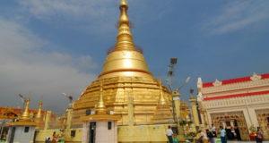 botahtaung_pagoda_yangon