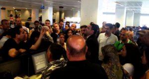 qatar_stranded_passenger